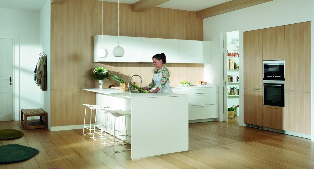 Cocinas – Studio Interiores, Cocina y Baños – Salamanca