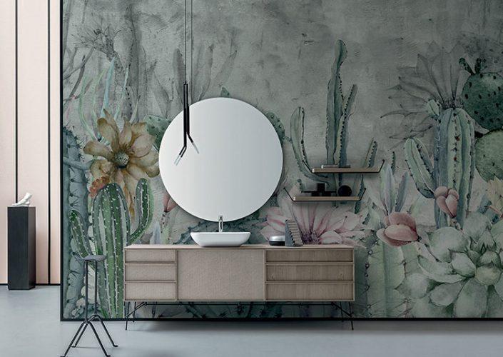 Studio Interiores, Cocina y Baños – Salamanca – Muebles de ...